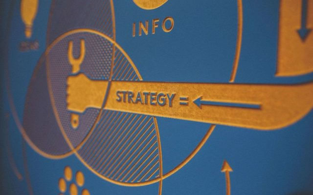 3 Key Points For Your SEO Campaign